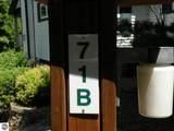 5121 Spirit Drive - Photo 26