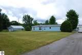 2903 Lake Ann Road - Photo 10
