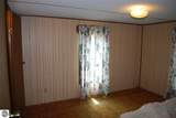 2903 Lake Ann Road - Photo 18