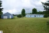 2903 Lake Ann Road - Photo 2