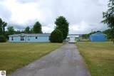 2903 Lake Ann Road - Photo 3