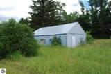 2903 Lake Ann Road - Photo 8