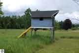 2903 Lake Ann Road - Photo 9