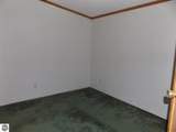 903 Orchid Drive - Photo 13