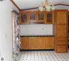 903 Orchid Drive - Photo 14