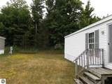 903 Orchid Drive - Photo 15