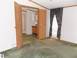 903 Orchid Drive - Photo 5