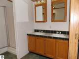 903 Orchid Drive - Photo 7
