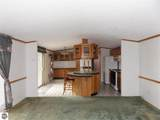 903 Orchid Drive - Photo 8
