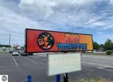 1218 Garfield Avenue - Photo 11