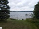 754 Lakeview Drive - Photo 1