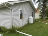 754 Lakeview Drive - Photo 10