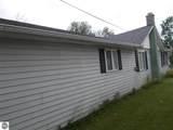 754 Lakeview Drive - Photo 11