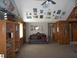754 Lakeview Drive - Photo 20