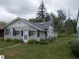 754 Lakeview Drive - Photo 3
