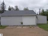 754 Lakeview Drive - Photo 5