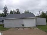 754 Lakeview Drive - Photo 6