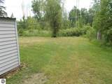 754 Lakeview Drive - Photo 7