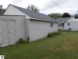 754 Lakeview Drive - Photo 8