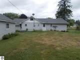 754 Lakeview Drive - Photo 9