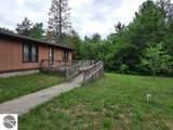 1564 Deer Brook Road - Photo 2