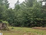 1564 Deer Brook Road - Photo 20