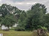 1564 Deer Brook Road - Photo 21