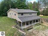 3302 Old State Road - Photo 1