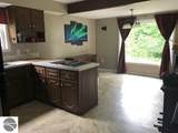 3302 Old State Road - Photo 13