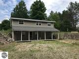 3302 Old State Road - Photo 2