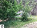 3302 Old State Road - Photo 28