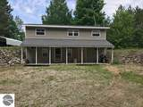 3302 Old State Road - Photo 3