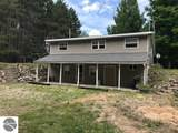 3302 Old State Road - Photo 4