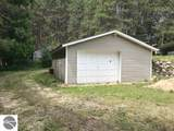 3302 Old State Road - Photo 6