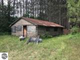 3302 Old State Road - Photo 7