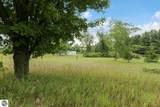 11802 Fewins Road - Photo 7
