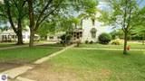 931 Fancher Avenue - Photo 1