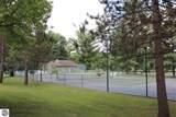6865 Pinebrook Drive - Photo 10