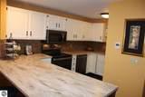 6865 Pinebrook Drive - Photo 24
