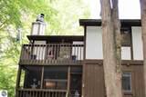 6865 Pinebrook Drive - Photo 3