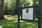 6865 Pinebrook Drive - Photo 30