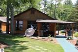 6865 Pinebrook Drive - Photo 32