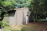 6865 Pinebrook Drive - Photo 36