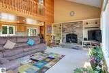10746 Deal Road - Photo 10