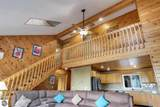 10746 Deal Road - Photo 12