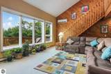 10746 Deal Road - Photo 13