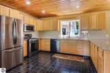 10746 Deal Road - Photo 17
