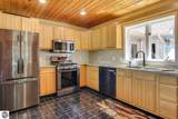 10746 Deal Road - Photo 18