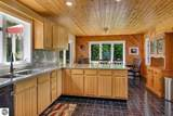 10746 Deal Road - Photo 19