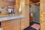 10746 Deal Road - Photo 24